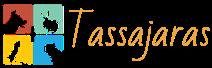 Tassajaras